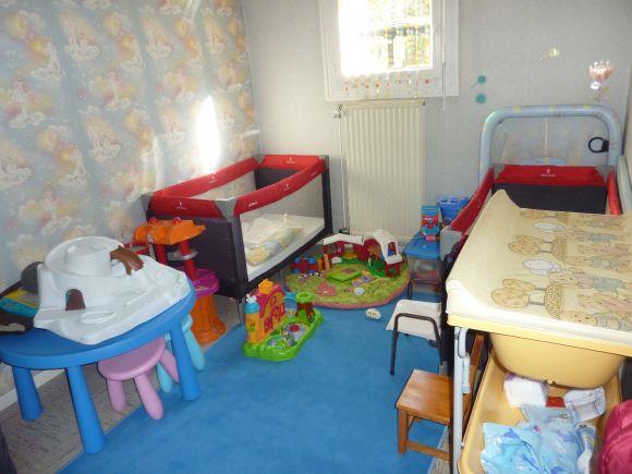 http://nounouchristele.cowblog.fr/images/mamaison/P1040451.jpg